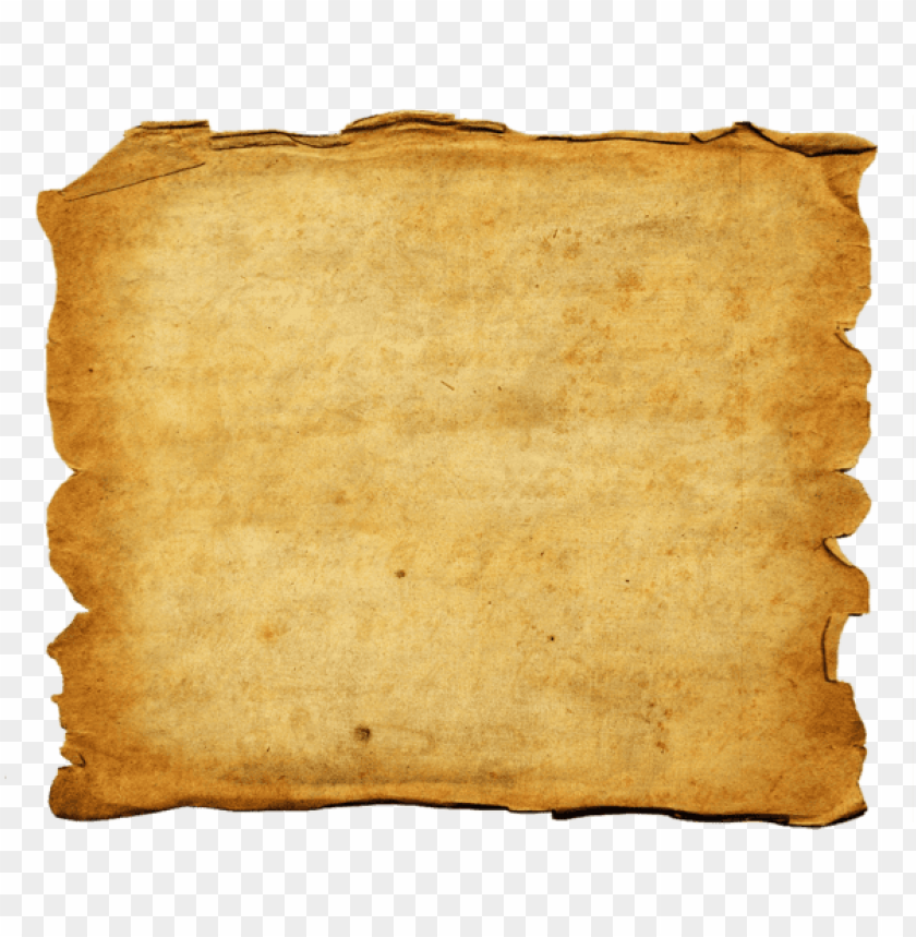free PNG old paper png - old paper PNG image with transparent background PNG images transparent
