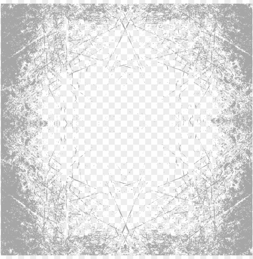 free PNG old photo texture png - old picture texture PNG image with transparent background PNG images transparent