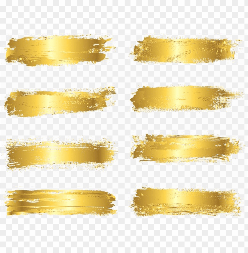 free PNG old png image background - background image gold png hd PNG image with transparent background PNG images transparent