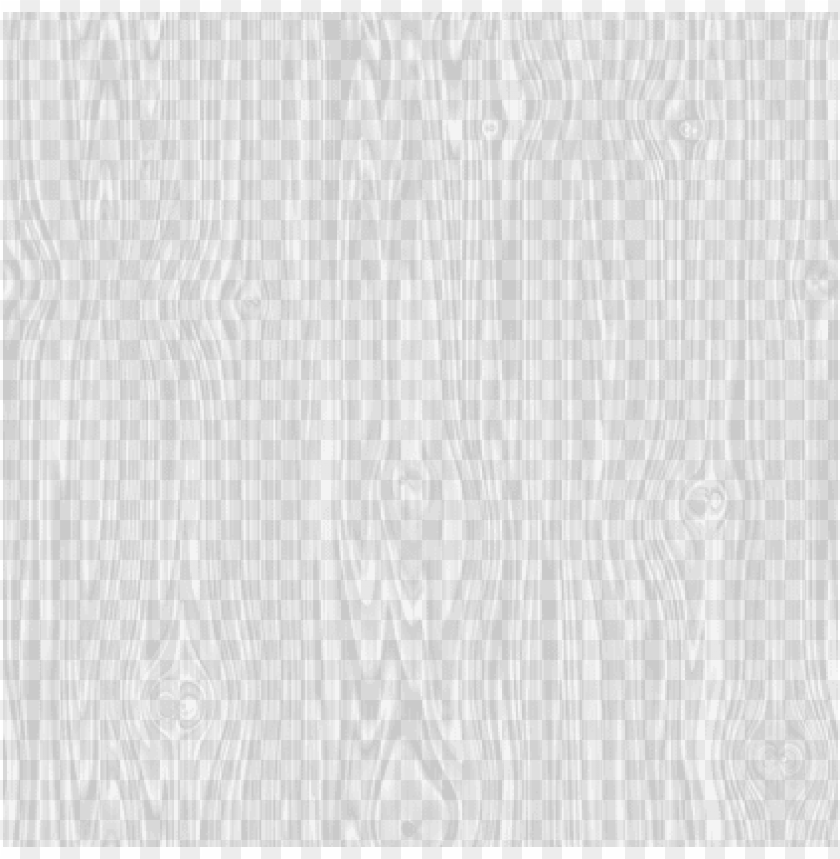 free PNG old roblox wood texture - wood PNG image with transparent background PNG images transparent
