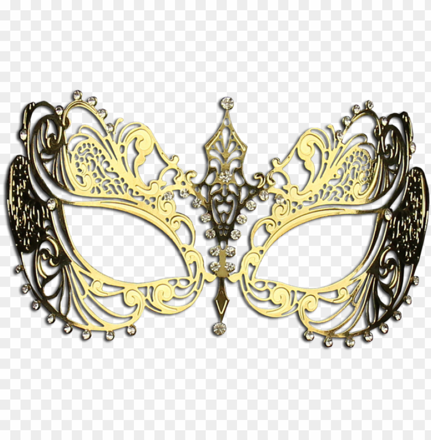 free PNG old series laser cut metal venetian pretty masquerade - luxury mask women's laser cut metal venetian pretty PNG image with transparent background PNG images transparent