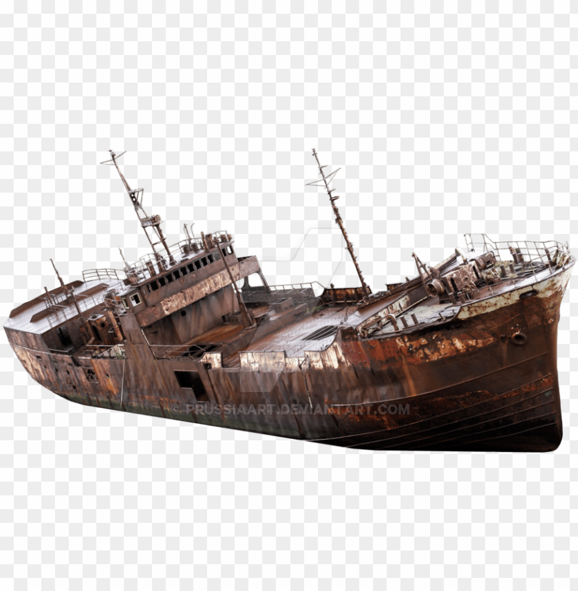 free PNG old ship png - old ship transparent PNG image with transparent background PNG images transparent