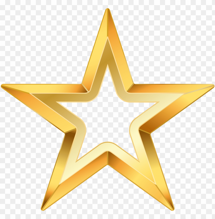 free PNG old star png transparent clip art image - gold star transparent background PNG image with transparent background PNG images transparent