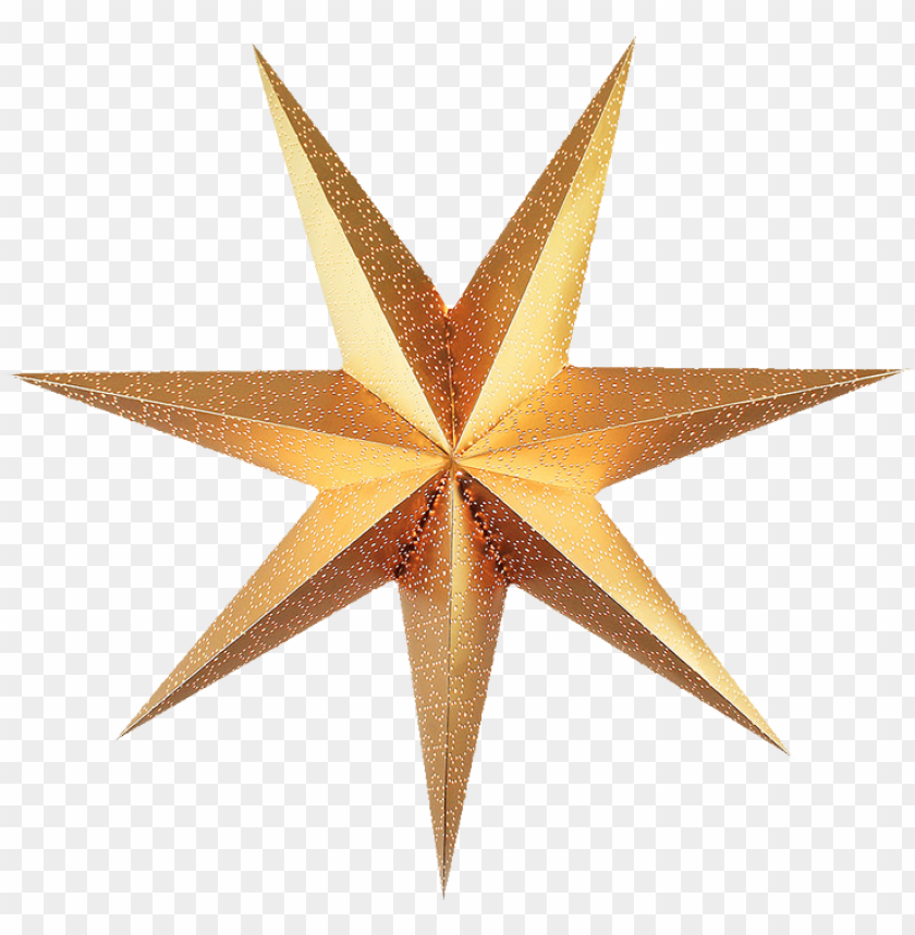 free PNG old star transparent background christmas png image - transparent background gold star PNG image with transparent background PNG images transparent