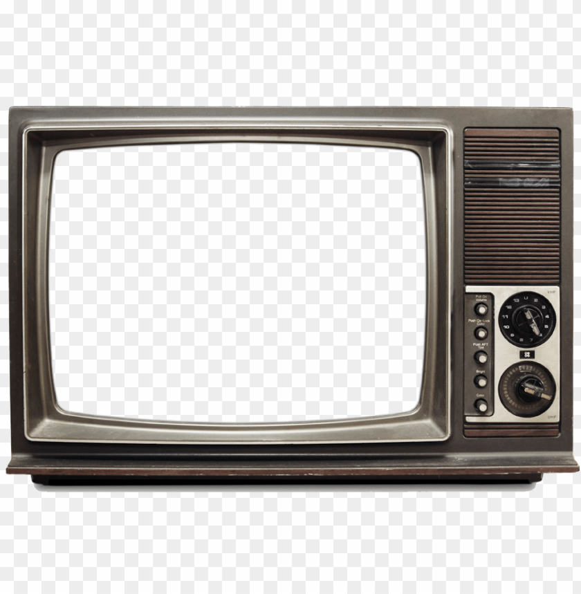 old tv png images background@toppng.com
