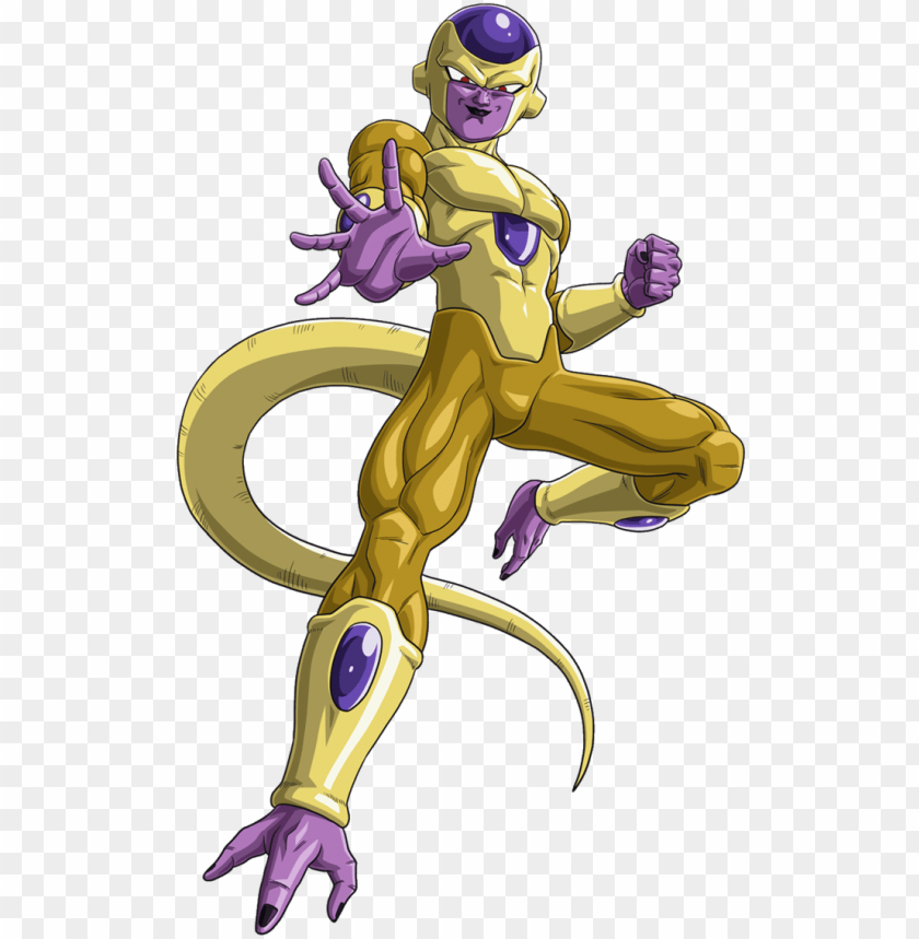 Dragon ball z golden freezer pokemon gold dragon pokemon location