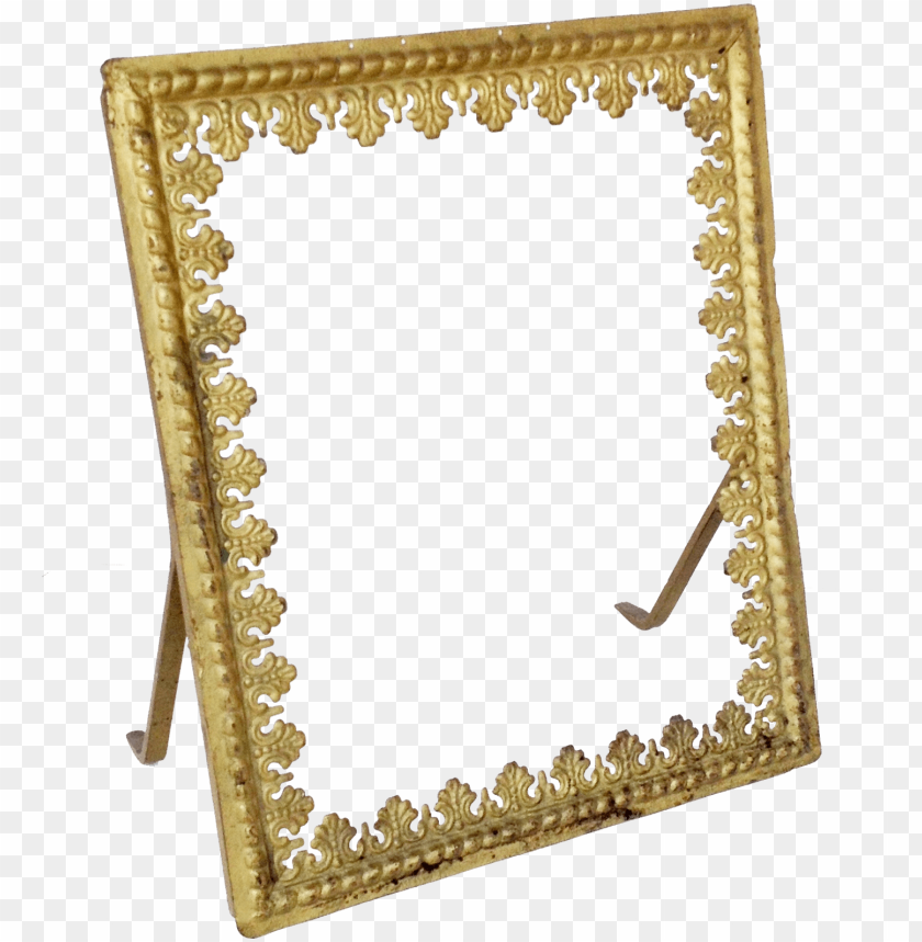 free PNG olden mirror frame png image background - background image gold frame PNG image with transparent background PNG images transparent