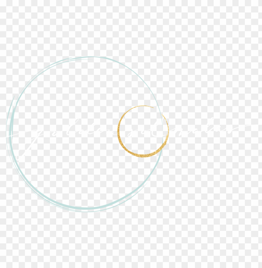 free PNG olden sol malas logo reverse white - portable network graphics PNG image with transparent background PNG images transparent