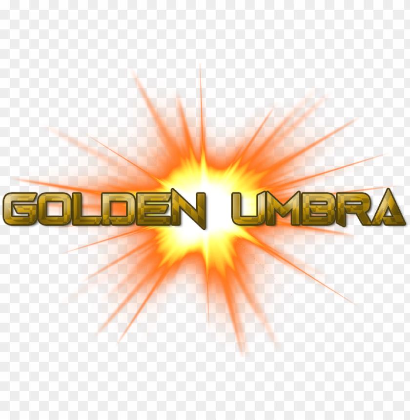 free PNG olden umbra logo - graphic desi PNG image with transparent background PNG images transparent