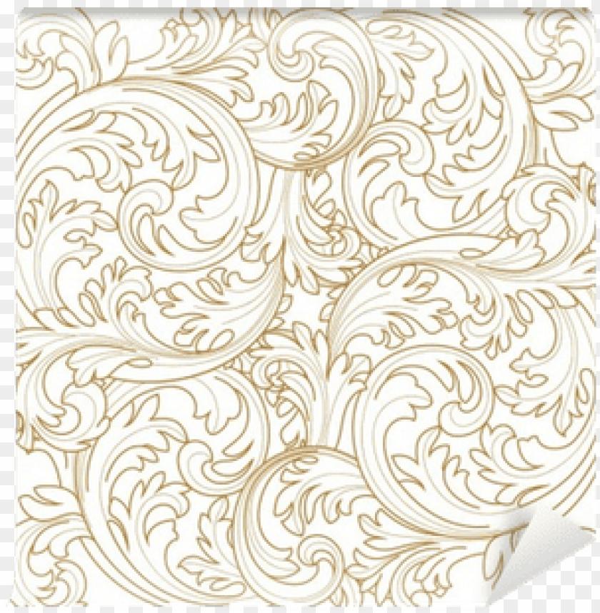 free PNG olden vintage frame scroll ornament engraving border - ornament PNG image with transparent background PNG images transparent