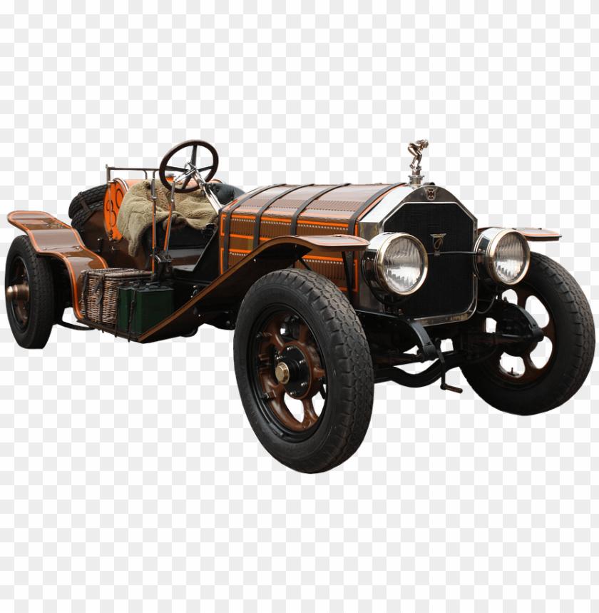 free PNG oldtimer, auto, old, vintage car - old vintage car PNG image with transparent background PNG images transparent