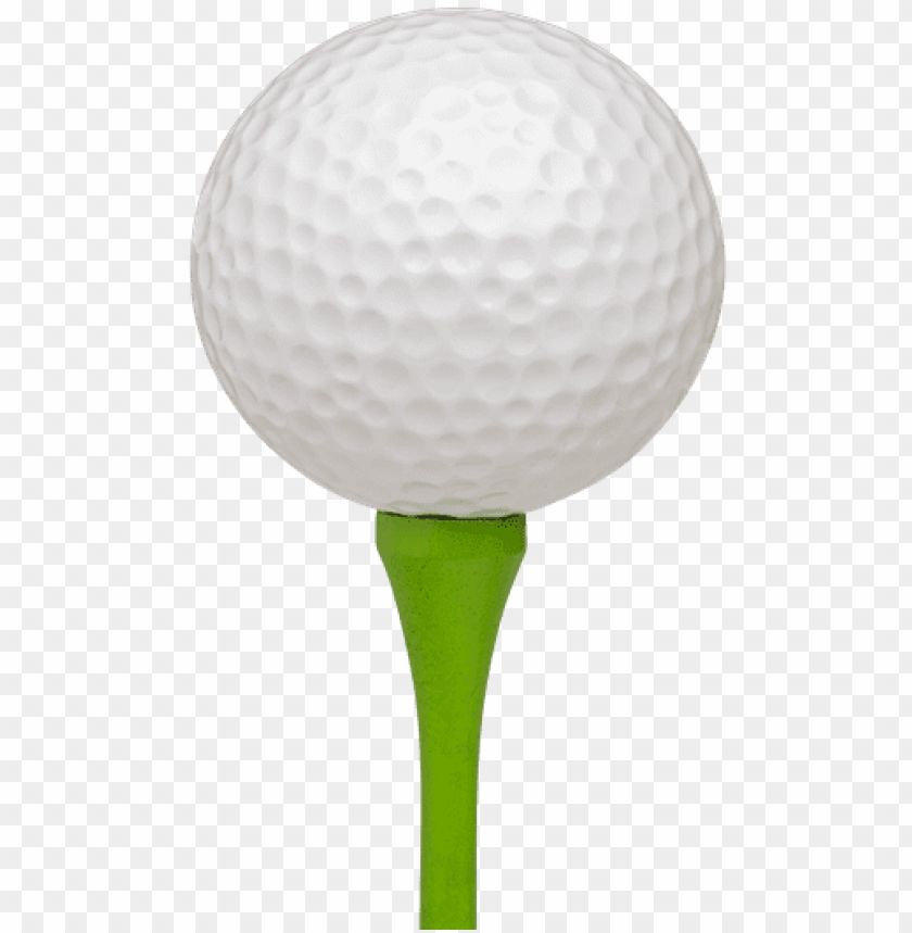 Olf Tee And Ball Png Jpg Black And White Download Golf Ball On Tee Png Image With Transparent Background Toppng