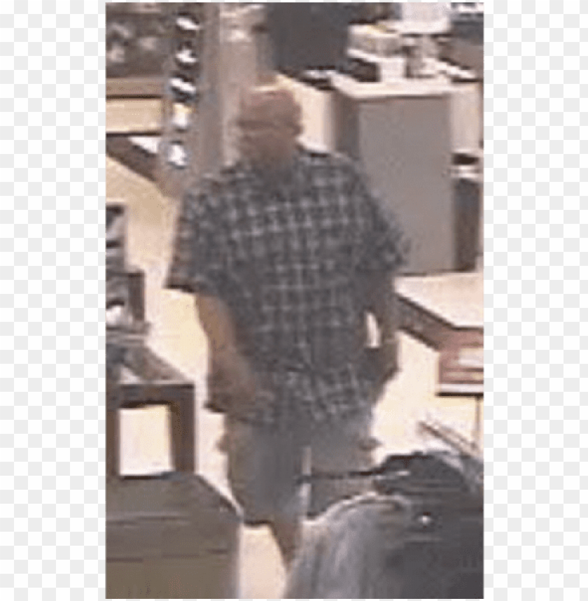 free PNG olice attempt to locate man who stole sunglasses from - art PNG image with transparent background PNG images transparent