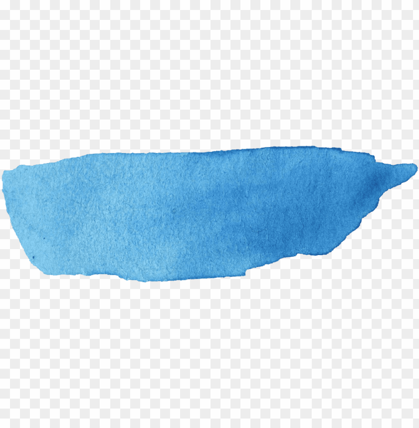 free PNG olish brush for car >> related keywords suggestions - blue watercolor brush stroke PNG image with transparent background PNG images transparent