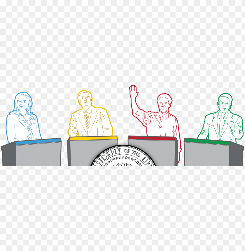 free PNG olitics, hot topic issues, and news icons 0 - news PNG image with transparent background PNG images transparent
