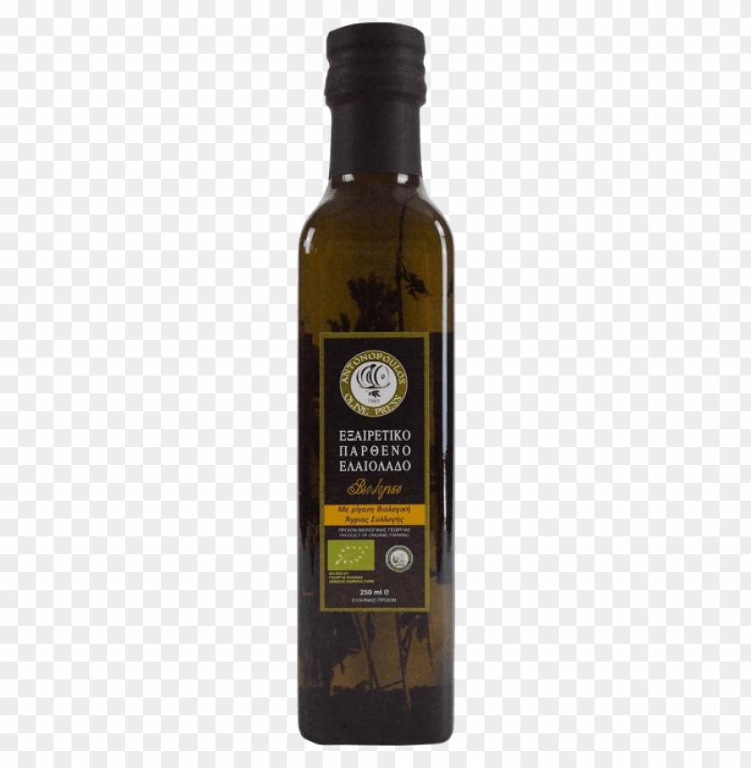 free PNG Download olive oil png images background PNG images transparent