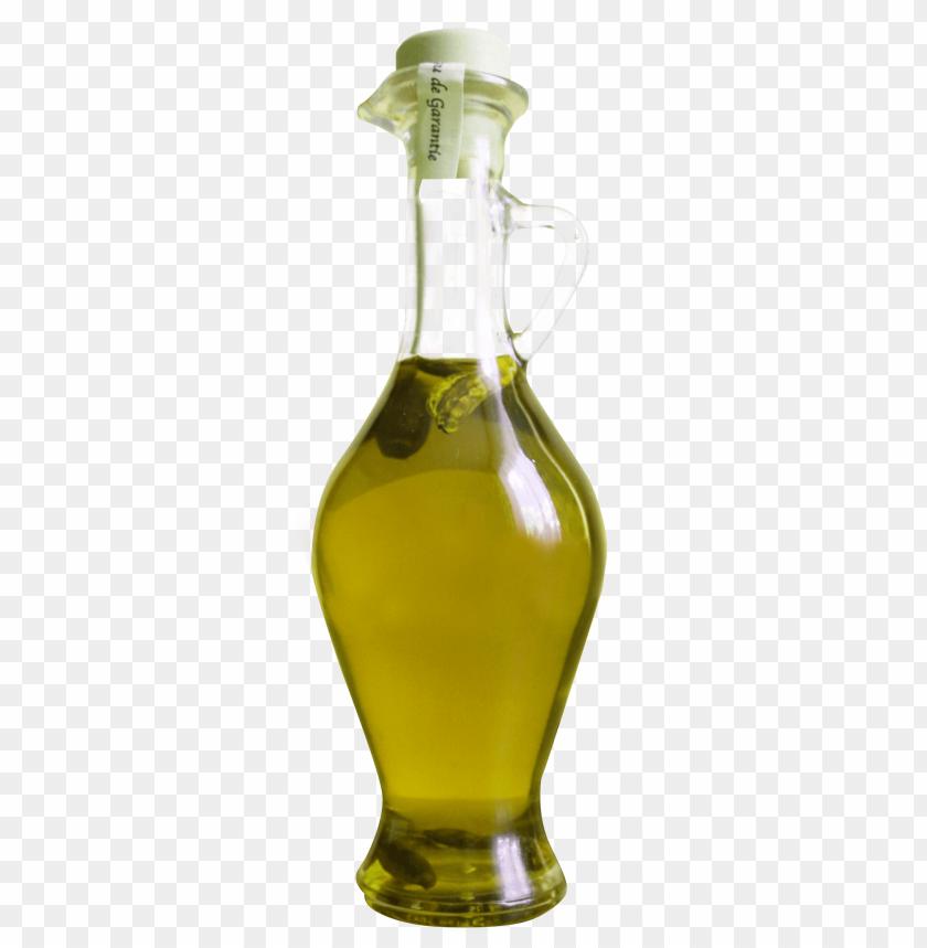free PNG Download olive oil bottle png images background PNG images transparent