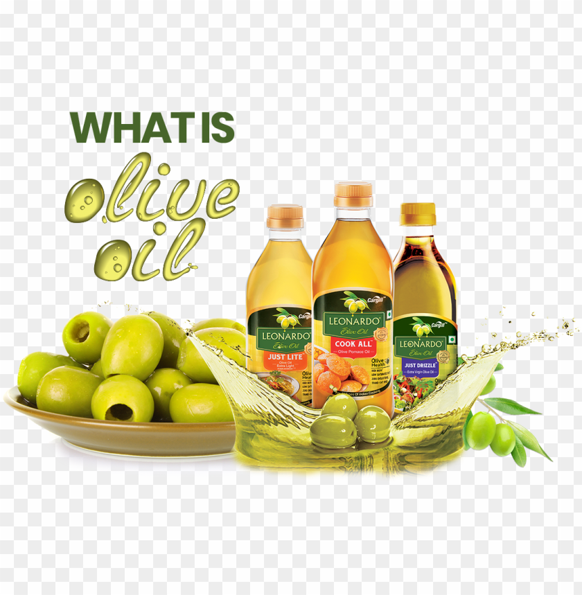 free PNG olive oil is a classical food that has always been - oil food PNG image with transparent background PNG images transparent