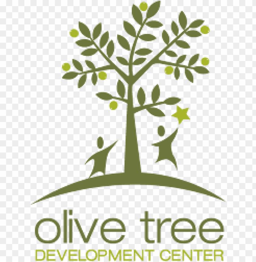 free PNG olive tree development center - olive tree development centre PNG image with transparent background PNG images transparent