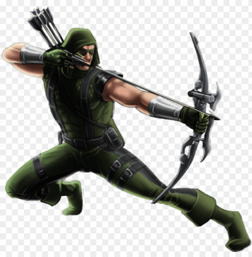 free PNG oliver queen PNG image with transparent background PNG images transparent