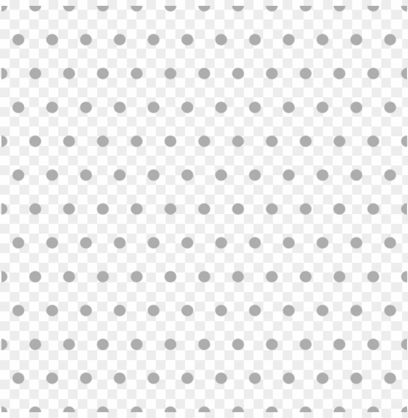 free PNG olka dots - polka dot PNG image with transparent background PNG images transparent