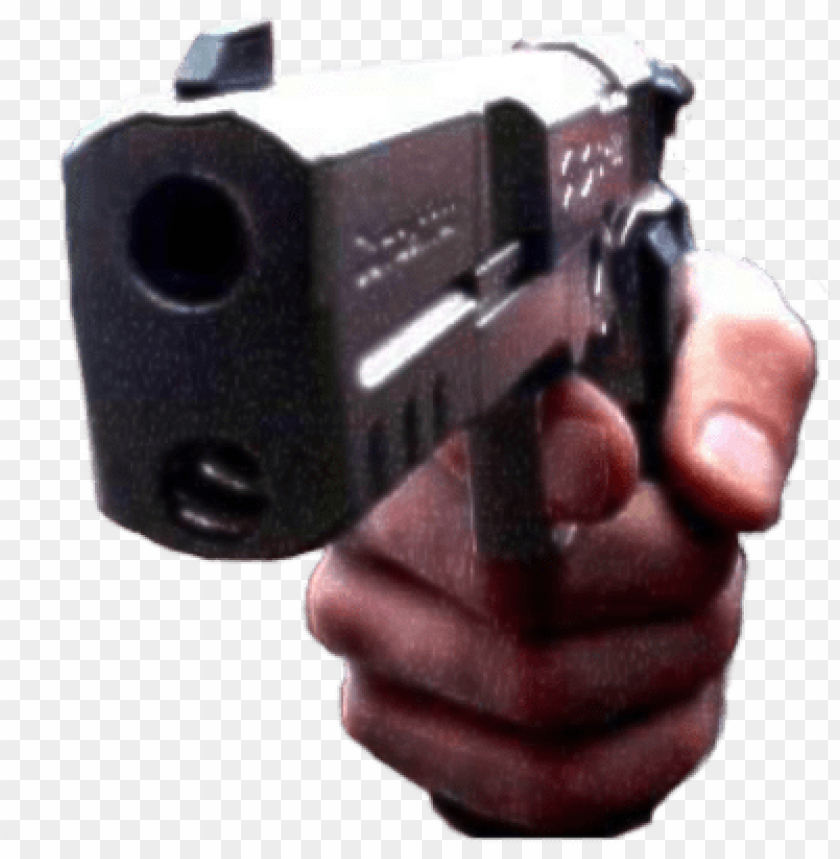 Olocalworcester Shooting Incidents In Gun In Hand Png Image With Transparent Background Toppng Please remember to share it with your friends if you like. gun in hand png image with transparent