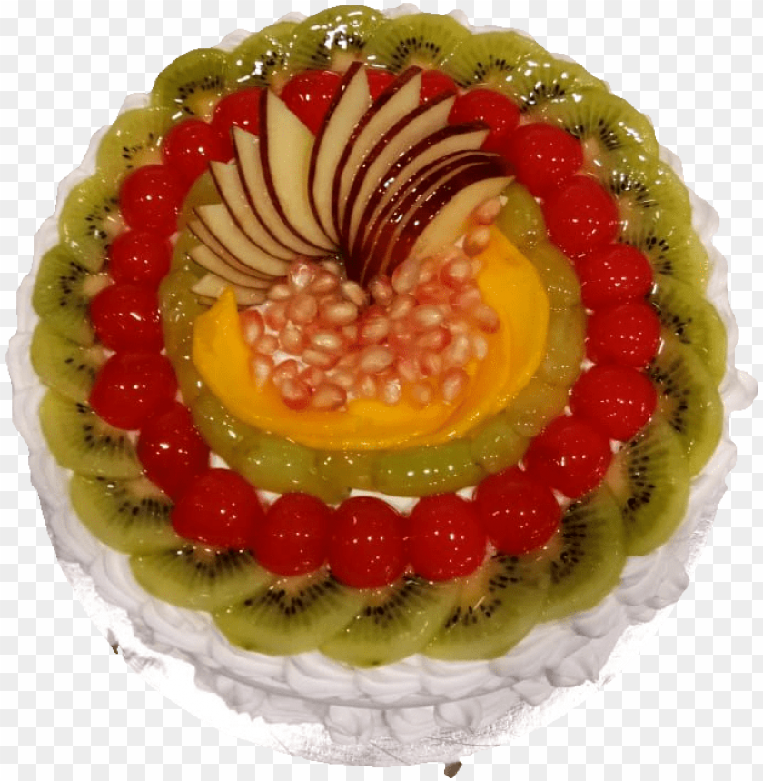 free PNG on chocolate cakespremium fresh fruit - fruit cake PNG image with transparent background PNG images transparent