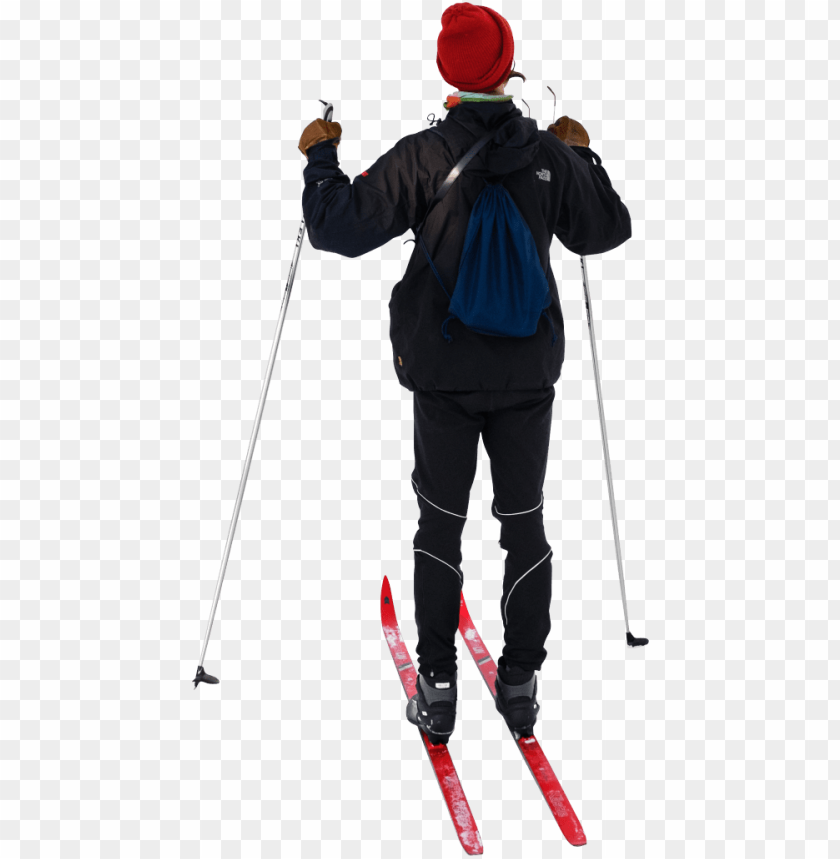 free PNG Download on cross country skis png images background PNG images transparent