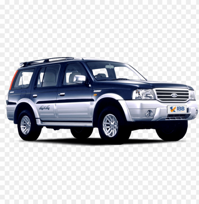 free PNG on-road car price - ford endeavour on road price in lucknow PNG image with transparent background PNG images transparent