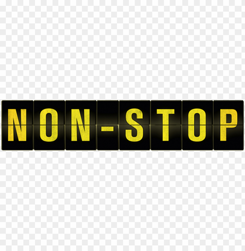 free PNG on-sto PNG image with transparent background PNG images transparent