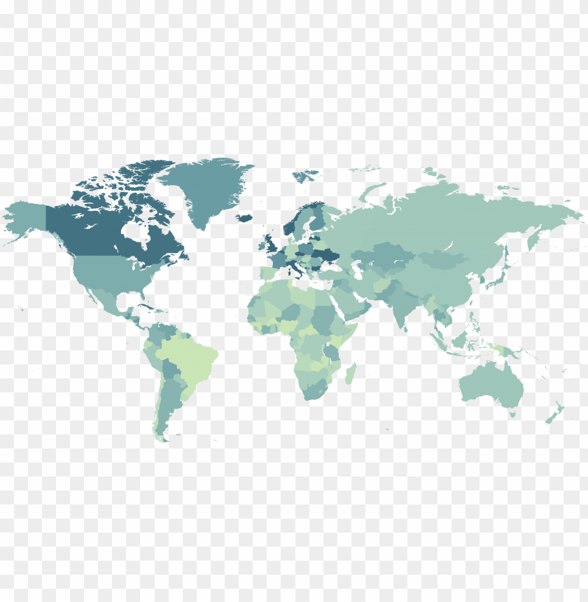 free PNG on world map 5 PNG image with transparent background PNG images transparent