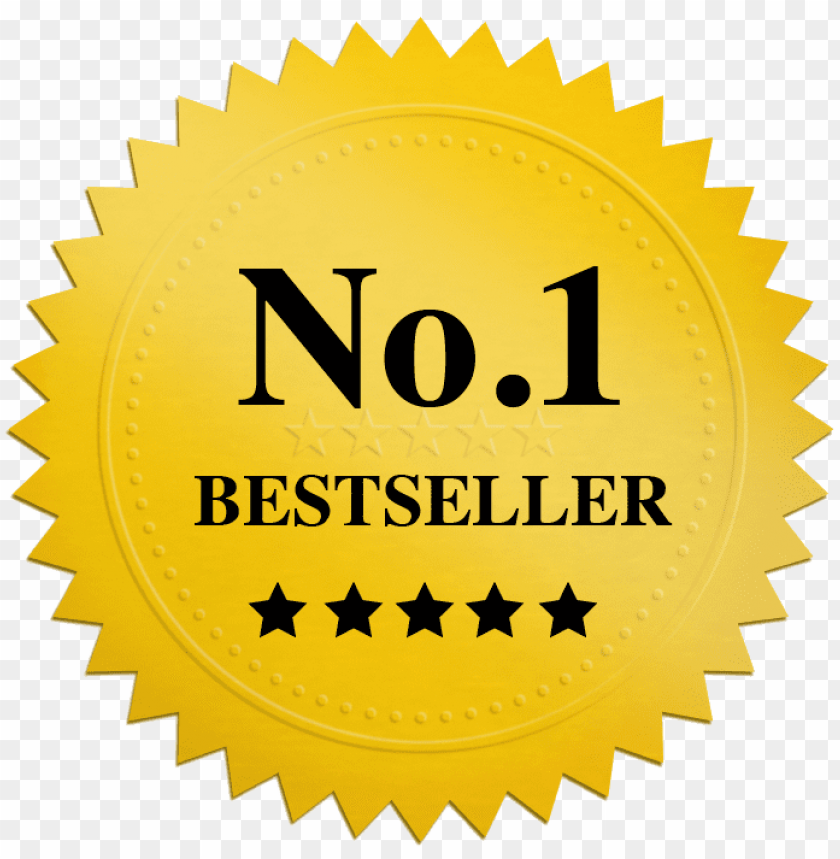 free PNG once highly regarded, but now shunned, and using the - #1 best seller logo PNG image with transparent background PNG images transparent