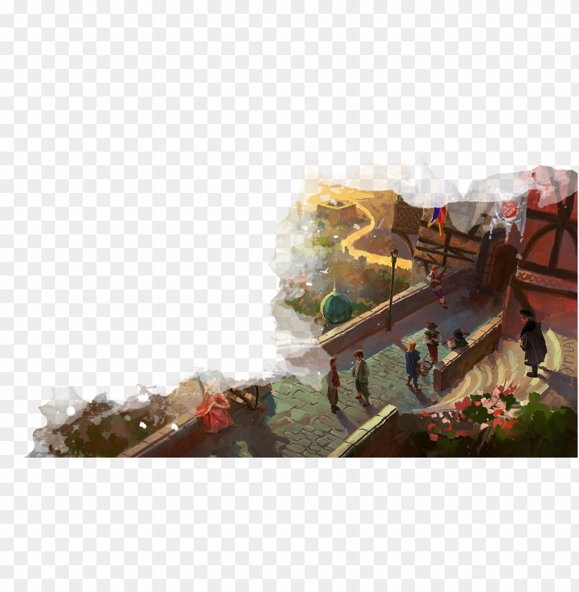 free PNG once you use this feature, you can't use it again until - homebrewery naturalcrit com watercolor PNG image with transparent background PNG images transparent