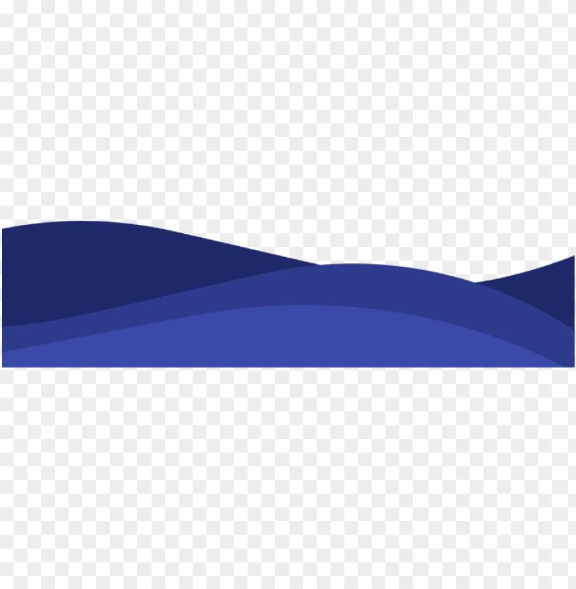 free PNG ondas - fundo com ondas PNG image with transparent background PNG images transparent