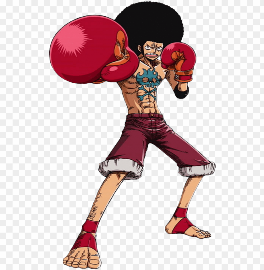 free PNG one piece images afro luffy hd wallpaper and background - one piece boxing luffy PNG image with transparent background PNG images transparent