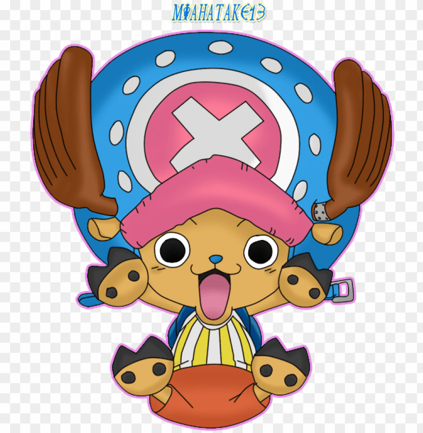 free PNG one piece main characters, anime stuff, chopper, helicopters, - chopper one piece PNG image with transparent background PNG images transparent