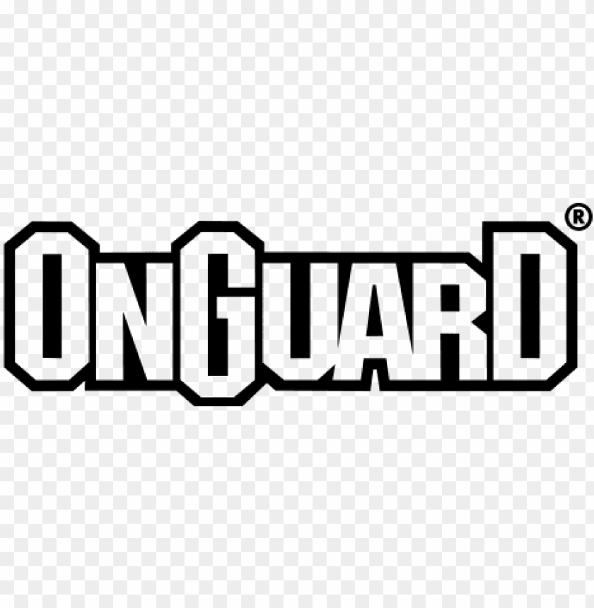 free PNG onguard bike k9 heavy duty link plate bike lock 79cm PNG image with transparent background PNG images transparent