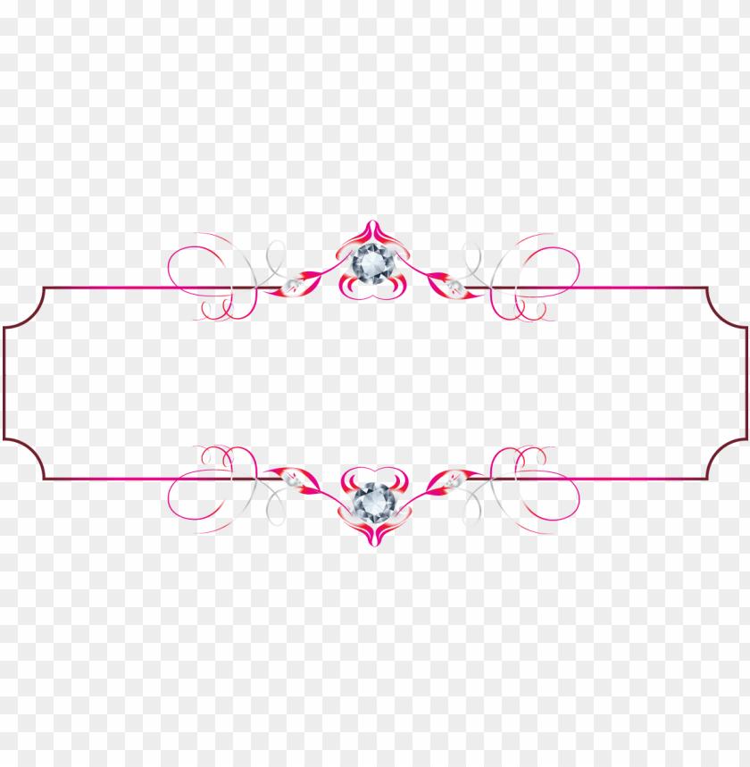 free PNG online free logo maker diamond frame design - design logo online shop gratis PNG image with transparent background PNG images transparent