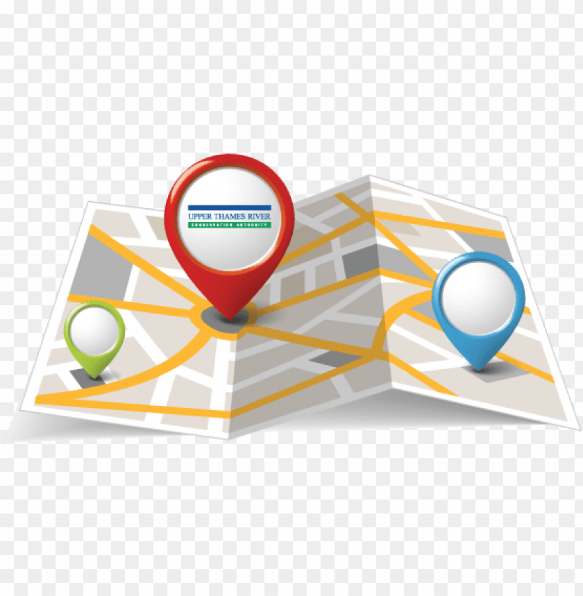 free PNG online  mapping icon - google interactive map icon png - Free PNG Images PNG images transparent