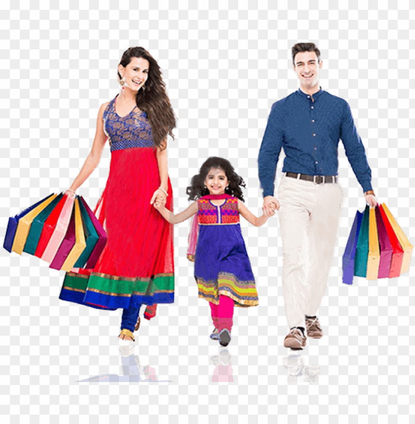 free PNG online recharge - family shopping images PNG image with transparent background PNG images transparent