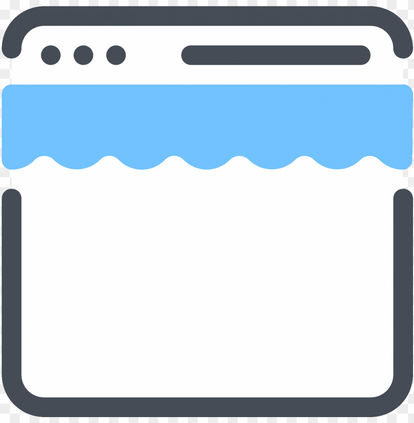 free PNG online shop icon - online shoppi PNG image with transparent background PNG images transparent
