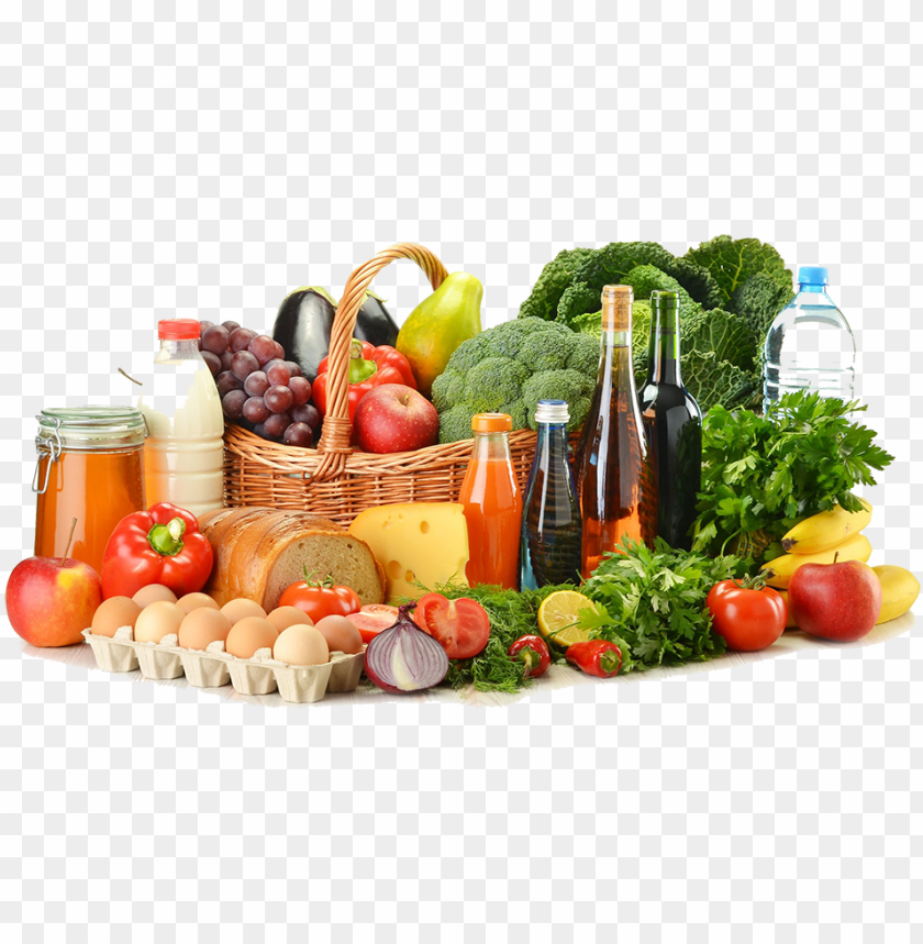 free PNG online winnipeg grocery store - mediterranean diet: mediterranean cookbook for beginners, PNG image with transparent background PNG images transparent