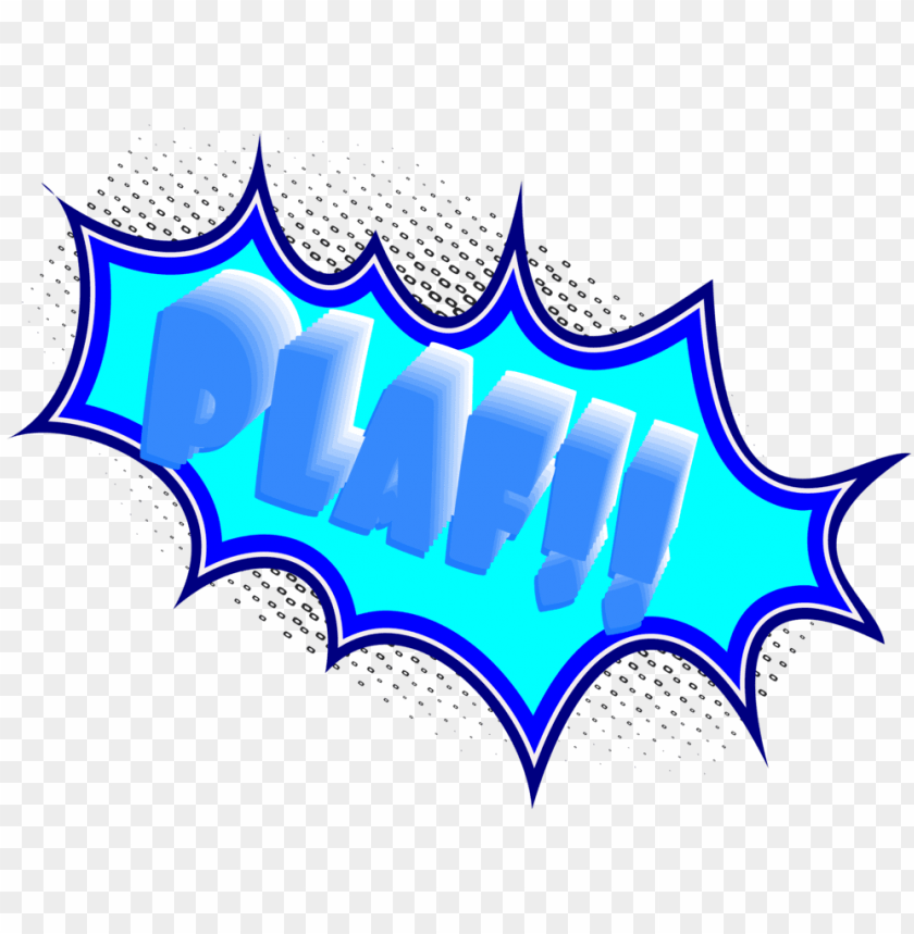free PNG onomatopoeia sound speech balloon word PNG image with transparent background PNG images transparent