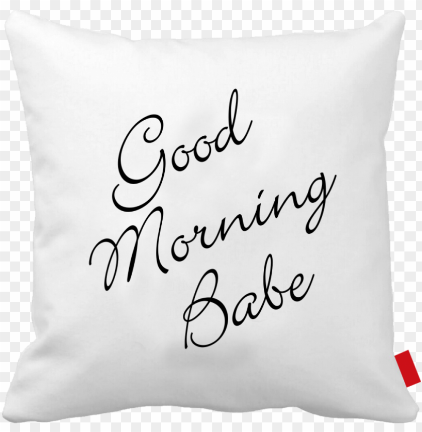 free PNG ood morning babe - jenna's having a baby ebook PNG image with transparent background PNG images transparent