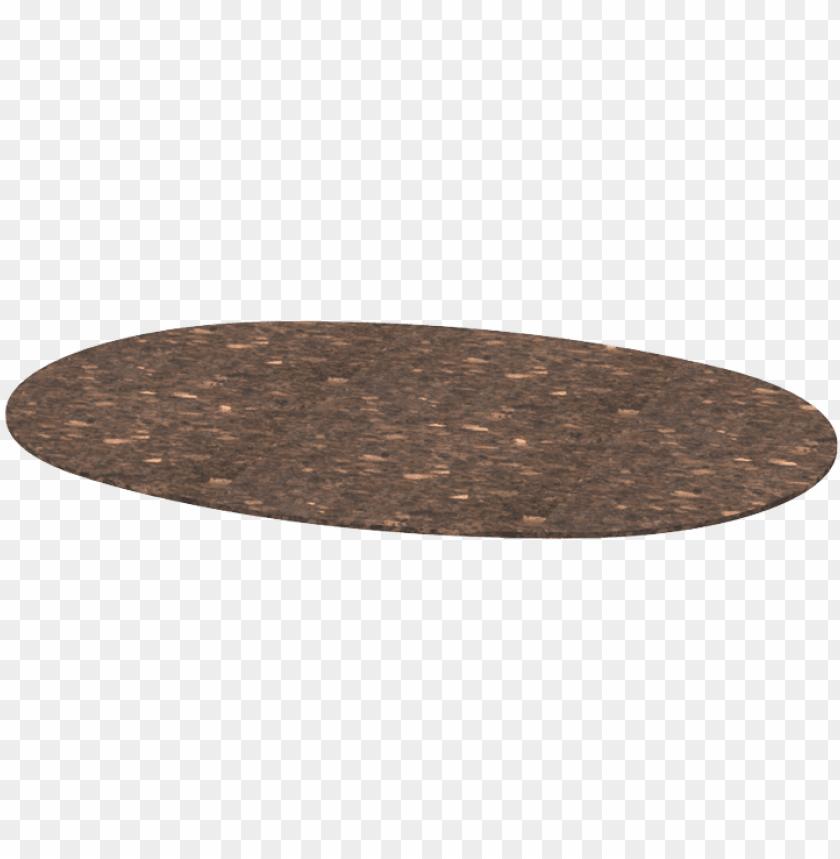 free PNG ood slide preventer - skateboard deck PNG image with transparent background PNG images transparent