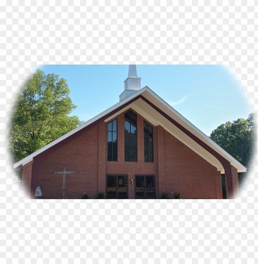 free PNG oodrum baptist church church in vicksburg, ms goodrum PNG image with transparent background PNG images transparent