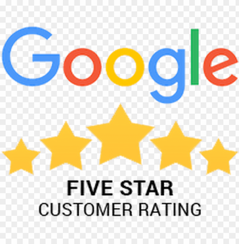 free PNG oogle 5 stars reviews png - 5 star facebook review PNG image with transparent background PNG images transparent