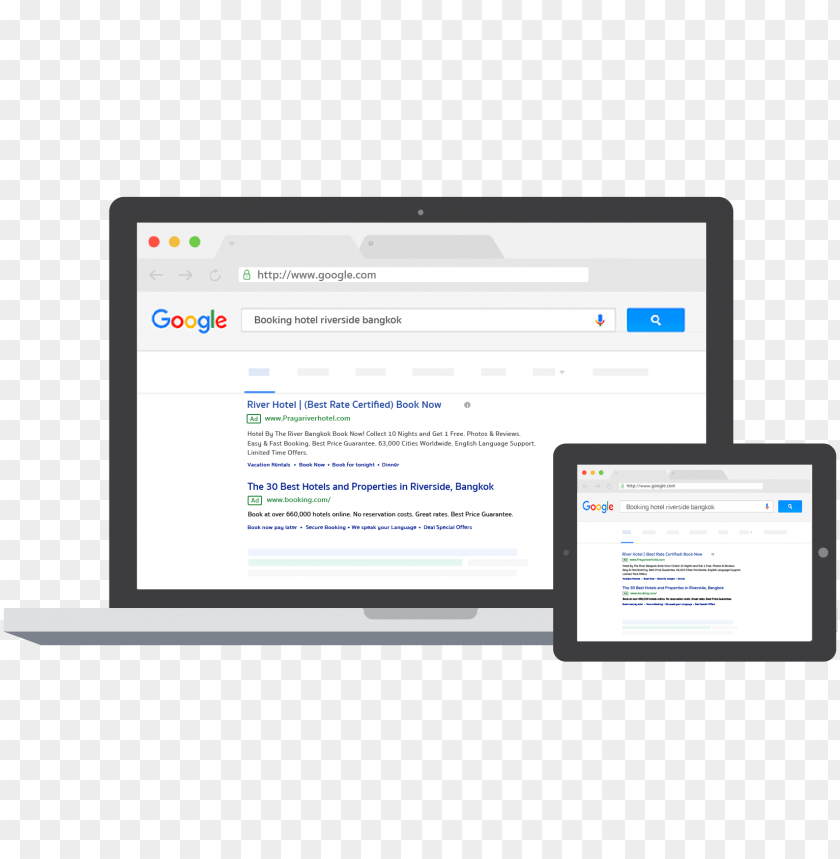 oogle ads - google PNG image with transparent background@toppng.com