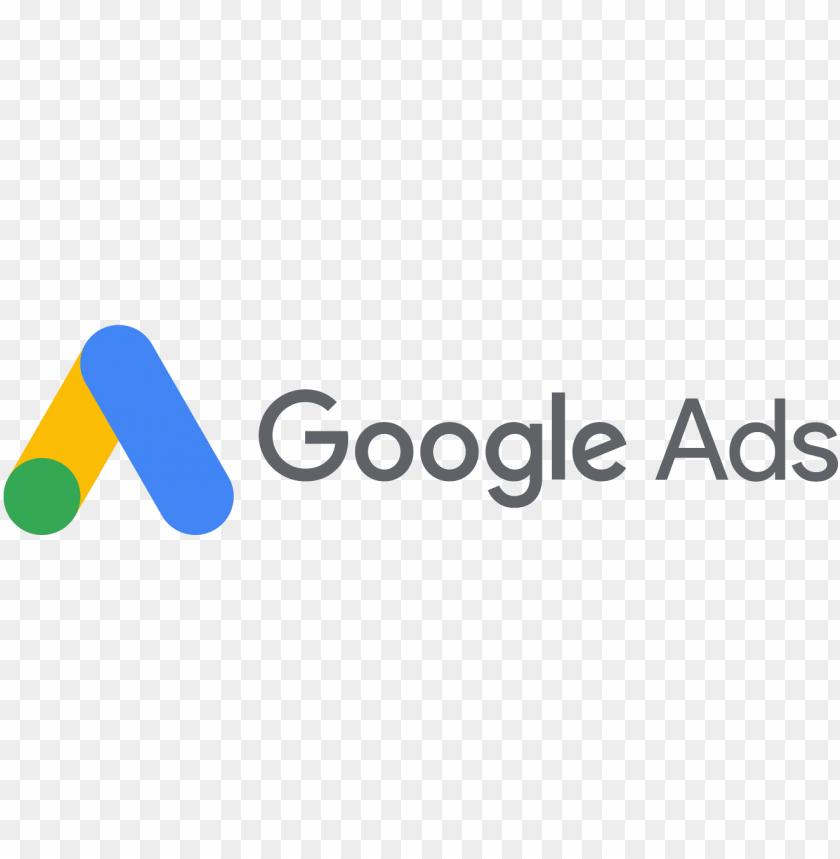 free PNG oogle ads logo - google ads logo sv PNG image with transparent background PNG images transparent
