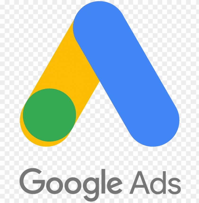 free PNG oogle ads logo png - google ads logo . PNG image with transparent background PNG images transparent